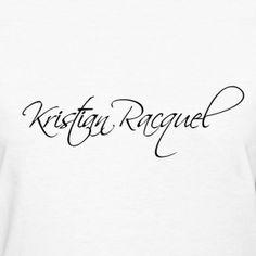 Kristian Racquel Plain