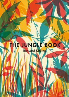 http://www.digitalartsonline.co.uk/features/graphic-design/21-book-design-illustration-tips/