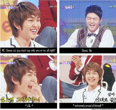 One of the many reasons I love this babo chicken maniac ^_^ he is so proud of himself