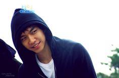 cute Sleeping Boy, Shin Min Ah, Lee Seung Gi, Because I Love You, Flower Boys, Best Couple, Dancers, Musicians, Korea