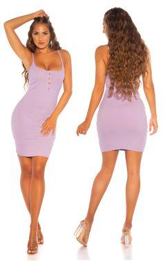 4990 Ft Bodycon Dress, Instagram, Dresses, Fashion, Vestidos, Moda, Body Con, Fashion Styles, Dress