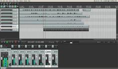 Recording some songs! #studiolife #recordingstudio #musictime #music #passion #powermetalband #theedgeofwinter #beginnings #guitarporn #drumporn #sweeppicking #djent #pinchharmonics #ibanezguitars #espguitars #jacksonguitars #line6amps #marshallamps #ibanez #icanthaveyoublues #shredding #7stringguitar by the_edge_of_winter