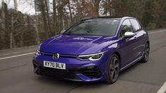 Volkswagen Golf R, Vw, Benz A Class, Cars Uk, Pretty Cars, Kia Sportage, Latest Cars, Car Videos, Ford Transit
