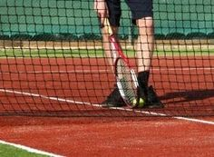 Frisco Tennis School - Indoor Mini Tennis Camps Frisco, Texas  #Kids #Events
