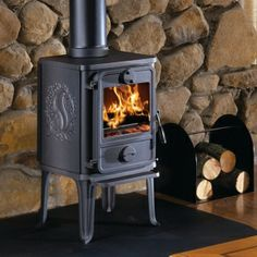 101 best mobile home stoves images on Pinterest   Wood burning ... Mobile Home Approved Wood Heater on mobile home door fireplace, mobile wood fireplaces, wood-burning pool heater, mobile home certified wood stoves, mobile home installation, mobile home wood stove chimney, mobile home ranger wood stove, mobile home approved fireplace, mobile home fireplace kits, mobile home skirting,