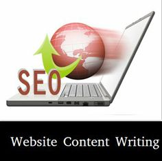 Best Content Writing Services Images  Writing Services Article  Content Writing Service  Ayushveda Offers A Highly Appealing And Best  Website Content Writing Services