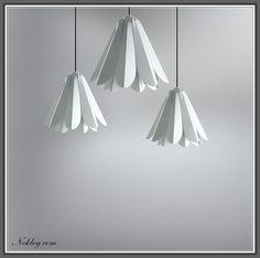 Neat Unusual Ceiling Light Shades Uk More Design http://noklog.com/