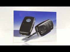 Car Key Replacement - YouTube