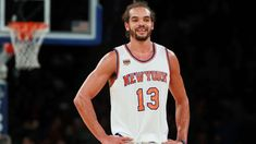 2341a9748 32 Best New York Knicks images