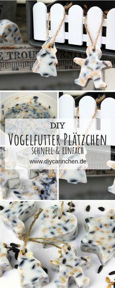 Anzeige: DIY selbstg