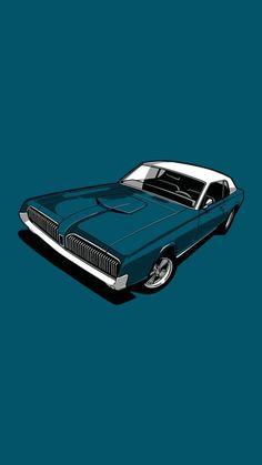 dodge hellcat logo cars dodge dodge challenger. Black Bedroom Furniture Sets. Home Design Ideas