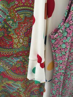 #camicia #top #colors #comelovuoitu #dress #expo2015 #fabrics #fantasy #handmade #italianstyle #live #milano #mylove #madeinitaly #madeinmilan #newcollection #blue #righe #sun #ss15 #shopping #tessuti #tendenze #Juil #juilmilano #expo #expo2015