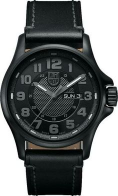 80 Best Luminox Watches images  2e11910f0
