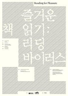 국내) 회색효과를 이용하여 글자를 빼곡히 채우고 여백을 이용하여 큰 글자를 만든점이 마음에 든 디자인이다.