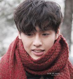 Asian Actors, Korean Actors, Kang Haneul, Seo In Guk, Joo Hyuk, Kdrama Actors, Moon Lovers, Ji Soo, Jong Suk