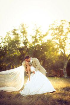 Memory Lane Event Center #Austin #ATX #Texas #Wedding #AWDS #Love #Bridal