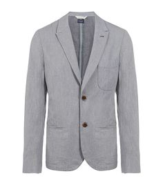 Paul Smith Jeans: Two Button Jacket. Jacket Buttons, Suit Jacket, Blazer, Suits, Paul Smith, Jackets, Clothes, Jeans, Style