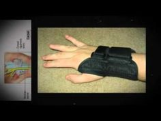 Carpal Tunnel Syndrome, Massages And The Work Environment. - Resources and Information for Carpal Tunnel Sufferers - Carpal Tunnel News