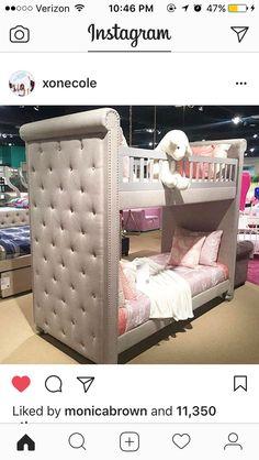 Lovely Bdsm Bedroom Furniture