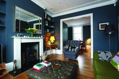Suitable living room storage dubai to inspire you