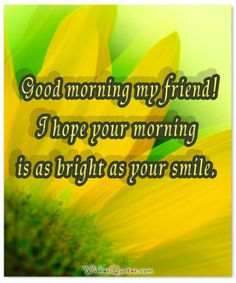 Good Morning Messages for Friends with Cute and Funny Cards – WishesQuotes Good Morning Hug, Good Morning Love Messages, Good Morning Handsome, Good Morning My Friend, Good Morning Wishes, Morning Blessings, Tuesday Morning, Morning Coffee, Sunday