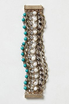 10 Statement Jewels That Cap Off At $50 — Yep, It's Possible! #refinery29