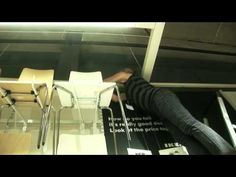 Ikea Cats - Case Study.mov
