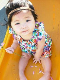 6f5ad78e792b 26 Best Half asian babies images