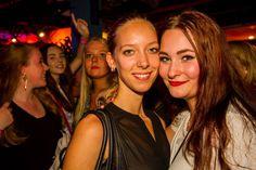 Beautygloss Vriendinnenweekend 2015