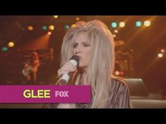 """▶ GLEE 