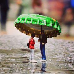ستجد دائما سببا للسعادة فقط تأمل حياتك و اقنع بما رزقت واشعر بالامتنان واعرف أن من حق نفسك عليك أن تشعرها بالرضا.. تصبحون بخير by hsnhamad