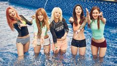 EXID are preparing to break into the overseas market? | http://www.allkpop.com/article/2015/06/exid-are-preparing-to-break-into-the-overseas-market