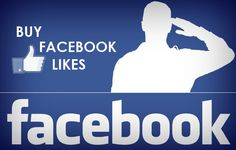 If you wondering how to get more likes on your facebook photo then we want to inform you that you can just buy facebook photo likes from here: https://www.buyvotescheap.com/buy-facebook-photo-likes/