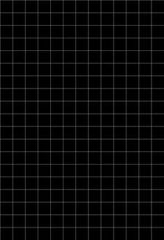 www.homeyohmy.com wp-content uploads 2016 08 black-grid.jpg