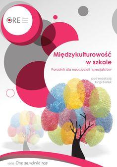 Publikacja  Ośrodka Rozwoju Edukacji  na temat kompetencji międzykulturowych – tym razem dotycząca polskiej szkoły. Poradnik adresowany jest do nauczycieli i specjalistów, na co dzień  zaangażowanych w kształcenie dzieci i młodzieży w klasach i grupach wielokulturowych. Czytelnicy publikacji mogą zapoznać się z opisami konkretnych sytuacji w wielokulturowej szkole i w praktyce zastosować proponowane rozwiązania. Taki cel przyświeca autorkom, doświadczonym edukatorkom międzykulturowym, które…