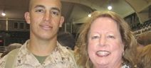 "Mother Living In A 'Nightmare"" As Marine Son Held In Chains Inside Notorious Mexican Prison -SIGN THE PETITION TO HAVE HIM RELEASED !!! http://wh.gov/lGcvX https://petitions.whitehouse.gov/petition/demand-release-usmc-sgt-tahmooressi-suffering-ptsd-mexico-imprisonment/qslJk2Xd"