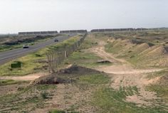History of Samarra