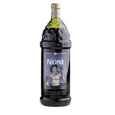Tahitian Noni Juice- You should try it!