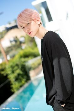 Find images and videos about exo, baekhyun and byun baekhyun on We Heart It - the app to get lost in what you love. Taemin, Shinee, Suho, Exo Ot12, Baekhyun Chanyeol, Jung So Min, The Avengers, Kpop Exo, Kai