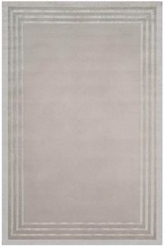 Rug Ellington Border - Ralph Lauren Area Rugs by Safavieh Ralph Lauren Brands, Ralph Lauren Collection, Textured Carpet, Patterned Carpet, Art Deco Rugs, Rug Studio, Material Board, Border Rugs, Rug Inspiration