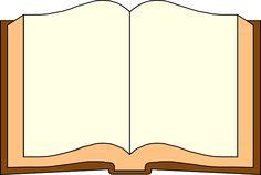 Książka, Stron, Czytanie, Otwarte, Papieru, Edukacja