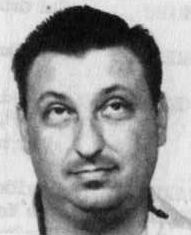 """Anthony S. Carolla (November 24, 1923 - 2007) also spelled """"Carollo"""", was the boss of the New Orleans crime family and son of notorious New Orleans mob boss """"Silver dollar Sam""""Sylvestro Carollo."""