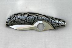 Engraver: Marcus Hunt (UK)