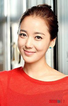 Lee So Yeon, Korean Beauty