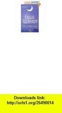 Prospect Street (9781551666938) Emilie Richards , ISBN-10: 1551666936  , ISBN-13: 978-1551666938 , ASIN: B0031YQCKO , tutorials , pdf , ebook , torrent , downloads , rapidshare , filesonic , hotfile , megaupload , fileserve