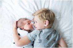 Baby newborn session | Eline Visscher Photography_0020