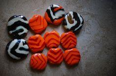 Kazuri beads  African beads fair trade item by mykazuribeads, $3.00