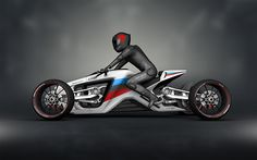 http://www.industrialdesignserved.com/gallery/Roadcarver-a-four-wheeled-motorcycle/23746179