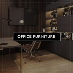 The quality of your home office desk can make or break your work vibe, which is why our range of desks are a must-have. Whether you're in need of a comfy spot to do your homework, are a busy university student or work from home, here at Essops Home, we can help get your home office or workspace sorted.  #workfromhome #homeoffice #homedecor Home Office Desks, Office Furniture, Homework, University, Range, Comfy, Student, Inspiration, Home Decor