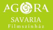 SAVARIA Filmszínház a Mi Mozink - Our Cinema